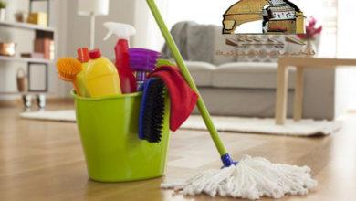 افضل شركة تنظيف بيوت شعر بجازان