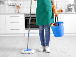 شركة تنظيف بالدرب 0538357157 خصم 40%
