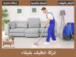 شركة تنظيف بفيفاء